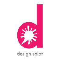 design splat