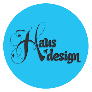 hausofdesign.co.uk