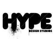 hype design