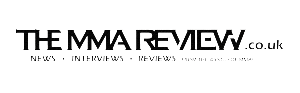 mmareview.co.uk