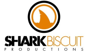 sharkbiscuit.co.uk