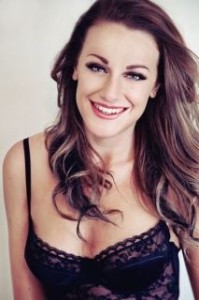 Katie - Swansea
